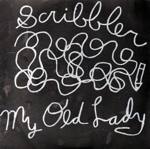 """Scribbler 7"""""""