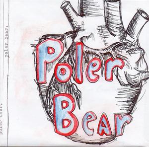 Poler Bear - Poler Bear