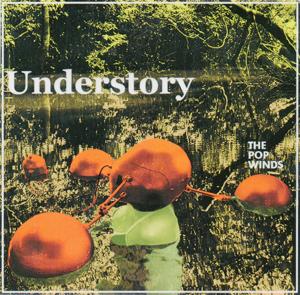 The Pop Winds - Understory