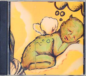 PIG / !Kung San / Scribbler - S/Pl/It