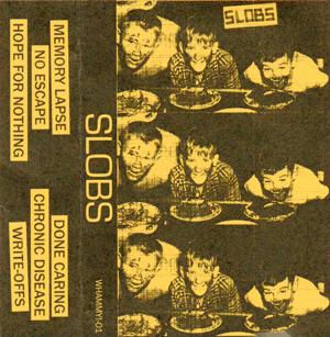 SLOBS - Demo