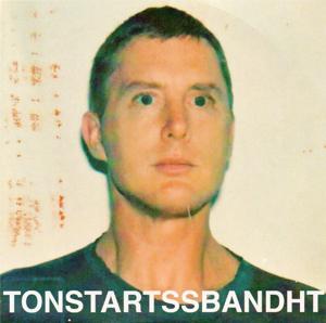 Tonstartssbandht - An When