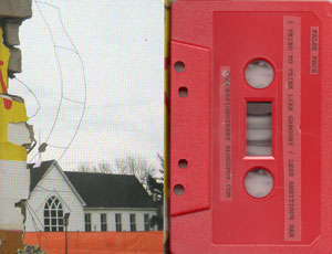 Weird_Canada-Paranerd-Writ_EP.jpg