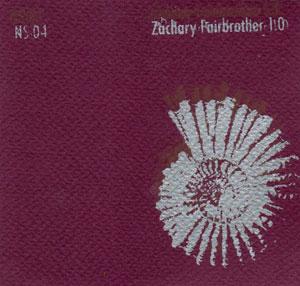 zachary1.jpg