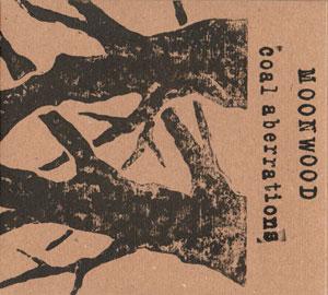 Moonwood.jpg