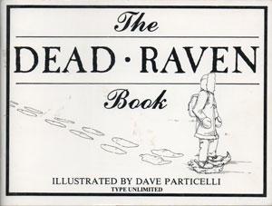 deadravenbook.jpg