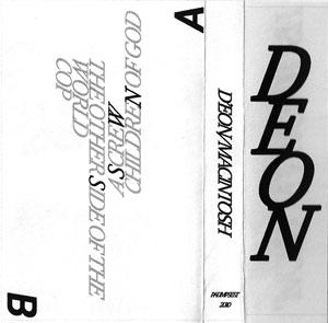 DEON-cover.jpg