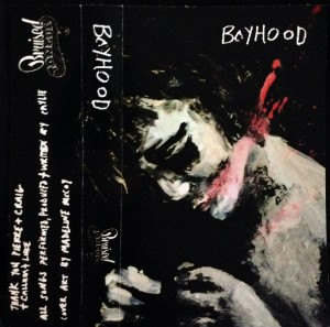 Boyhood-EP-web