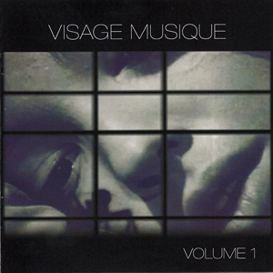 Various Artists - Visage Musique Vol. 1