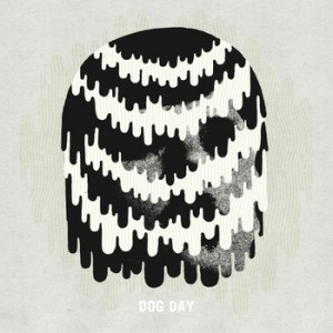 Dog Day - Deformer