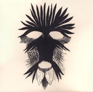 Aaron Lumley - Wilderness