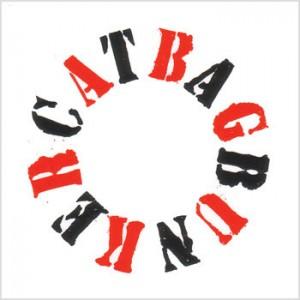 Catbag - Bunker Junker