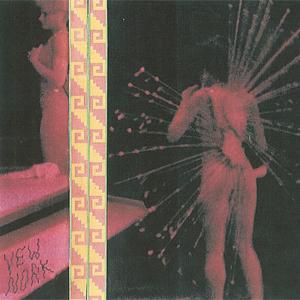 Telstar Drugs - Telstar Drugs