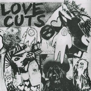 Love Cuts - Love Cuts