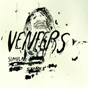 Veneers - Similar Stories