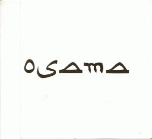 Sam Shalabi - Osama