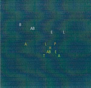Babel - Alphabeta