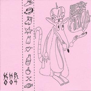 Various Artists - Rat King II