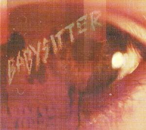 Babysitter - Eye