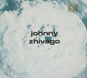 Johnny Zhivago - Microalbum