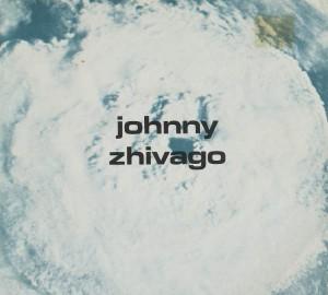 Johnny Zhivago - Microalbum