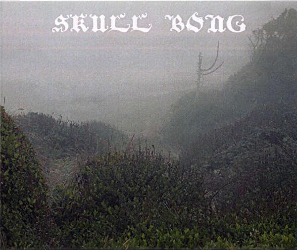 Skull_Bong-web.jpg