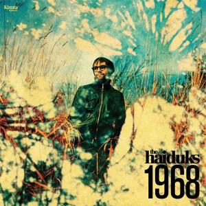The Haiduks - 1968
