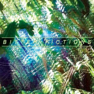 Bitter Fictions - Bitter Ficitons