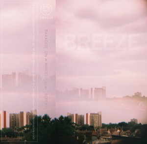 Weird_Canada-Breeze-Paradise_Repent