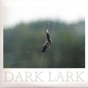 Weird_Canada-Construction_and_Deconstruction-Dark_Lark