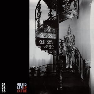 Weird_Canada-Crosss-Obsidian_Spectre