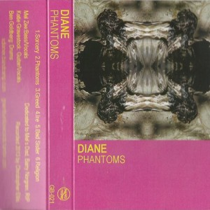 Weird_Canada-Diane-Phantoms