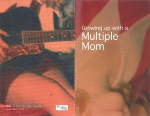 Weird_Canada-Growing_Up_With_Multiple_Moms