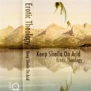 Weird_Canada-Keep_Sheils_on_Acid-Erotic_Theology