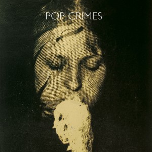 Weird_Canada-Pop_Crimes-Digital_Dreams_bw_Radio_Eye