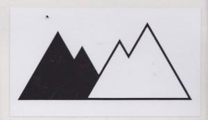 Weird_Canada-Snoqualmie-Skyland_Mtn