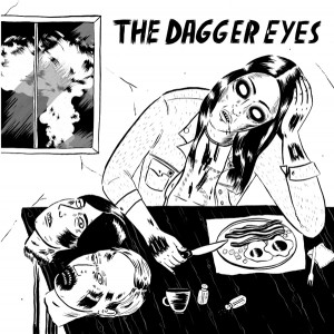 Weird_Canada-The_Dagger_Eyes-The_Dagger_Eyes