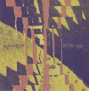 Weird_Canada-Hemogoblin-Berthacool-Split