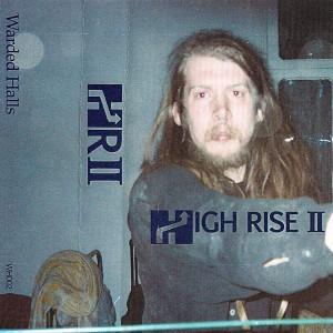 Weird_Canada-High_Rise_II-High_Rise_II