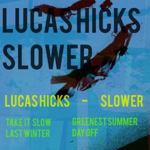 Weird_Canada-Lucas_Hicks-Slower