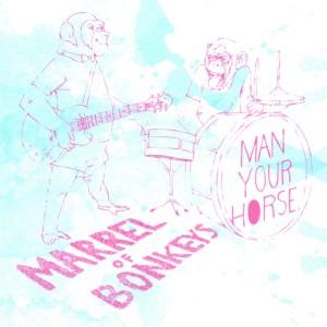 Weird_Canada-Man_Your_Horse-Marrel_of_Bonkeys
