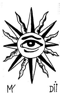 Weird_Canada-Mystics-DII