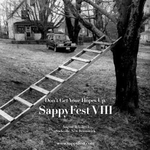 SappyFest_OBEY_2013