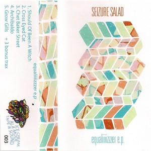 Weird_Canada-Seizure_Salad-Equaliiiizzzer