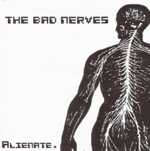 Weird_Canada-The_Bad_Nerves-Alienate