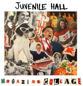 Weird__Canada-Juvenile_Hall-Magazine_Collage