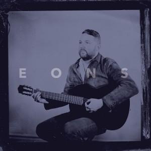 EONS - Arctic Radio
