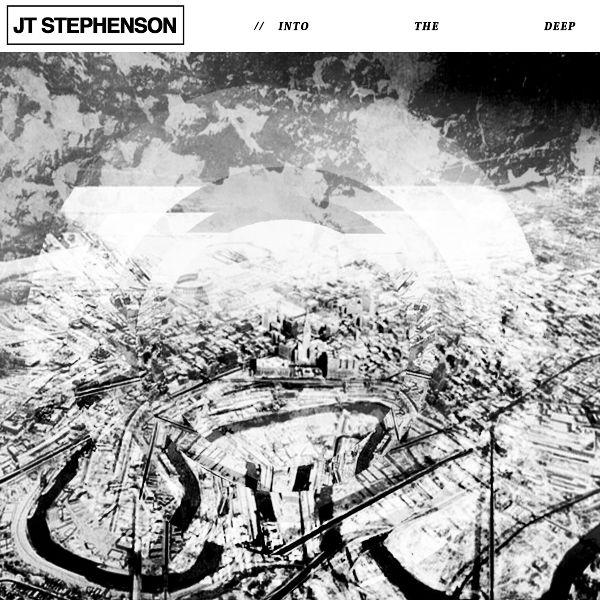 Ideas :: Into the Deep (JT Stephenson)