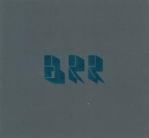 BRR - BRR