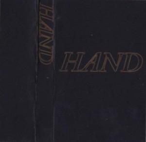 Hand - Civic Glout / Simonetta / Carry